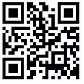 微信图片_20200111112035.jpg