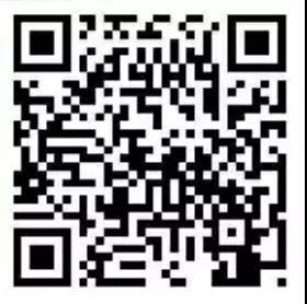 微信图片_20200111112131.jpg