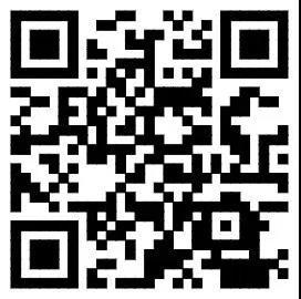 微信图片_20200111112218.jpg